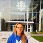 Nous exigeons un débat public avec Radio-Canada!