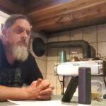 Interview Steeve L'Artiss Charland avec le 104.7 Radio Outaouais et à TVA