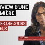 Interview d'une infirmière. Loin des discours officiels