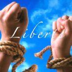 Liberté (Version hymne) MASTER V3