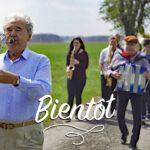 Pierre Perret – Bientôt