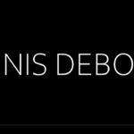 Unis Debout, la chanson appellant à manifester le 1er mai