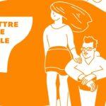 """Cadeau de """"déconfinement"""" : Lettre de Carole & Louis Fouché"""