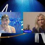 Dr Astrid Stuckelberger AH2020 – LE 16/07/2021