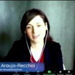 Me Virginie de Araujo-Recchia & Dr. Reiner Fuellmich (VOSTFR)