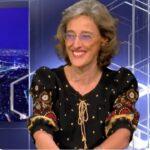 Entrevue avec Dr Alexandra Henrion-Caude
