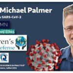 #2 Les origines du SARS-CoV-2 par Michael Palmer
